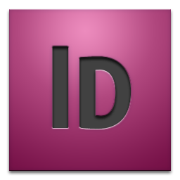 indesign pages how to not add to master