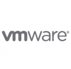 VMware vCenter Training Configuration Manager: Install, Configure, Manage 5.7 VILT