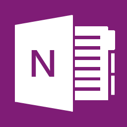 OneNote 2010 Recycle Bin (And Other Cool OneNote Tricks) | Bruceb News